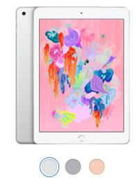 iPad Air 2019 và iPad Mini 5 có gì mới so với iPad 2018? - 1