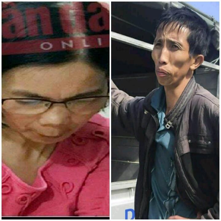 Màn kịch tinh vi của vợ chồng chủ mưu sát hại nữ sinh ship gà ở Điện Biên - 1