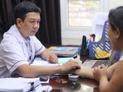 Đời sống 24h - Thầy thuốc Đỗ Minh Tuấn chia sẻ lợi ích khi chữa bệnh bằng thuốc Nam