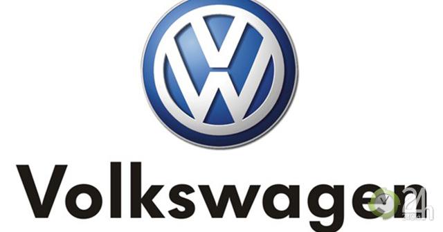 Bảng giá xe Volkswagen 2019 cập nhật mới nhất tại đại lý - Cơ hội mua xe Volkswagen giá tốt nhất thị trường