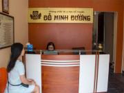 Đời sống 24h - Hướng dẫn đăng ký khám chữa bệnh đơn giản thủ tục tại nhà thuốc Nam Đỗ Minh Đường