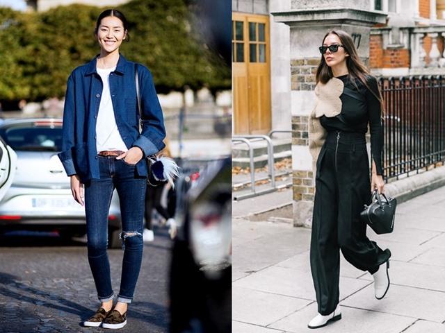 10 món thời trang cơ bản quý cô cần sở hữu trong đời
