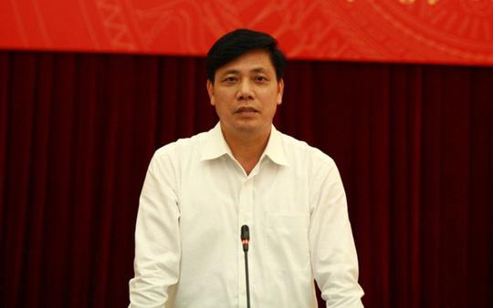 Bộ Giao thông lên tiếng về đề xuất cấm xe máy ở Hà Nội, TP HCM - 1
