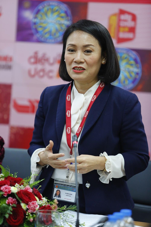 VTV3 kỷ niệm 23 tuổi: Tổ chức thi người đẹp Du lịch ASEAN - 1