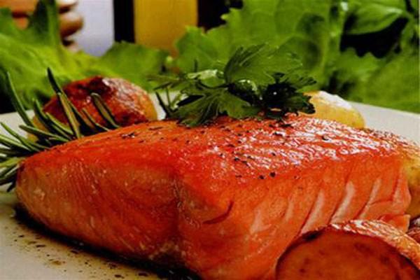 Ăn thả ga những loại thức ăn này mà không sợ béo - 1