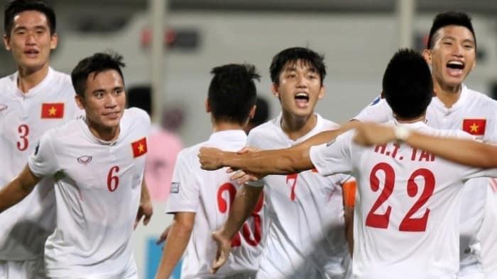 """HLV Thái Lan tuyên bố đánh bại U19 Việt Nam, danh hài Chiến Thắng đáp trả """"cực gắt"""" - 1"""