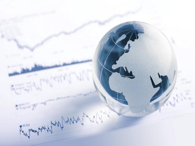 Kinh doanh - Nhìn lại năm qua: Kinh tế toàn cầu bầm dập, điêu đứng