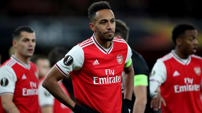 """Nhận định bóng đá Arsenal - MU: Không Pogba, """"Quỷ đỏ"""" có cửa thắng hay không? - 1"""