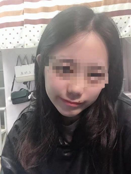 Bị bạn trai dùng ảnh khỏa thân khống chế, nữ sinh kết liễu cuộc đời bằng 200 viên thuốc - 1