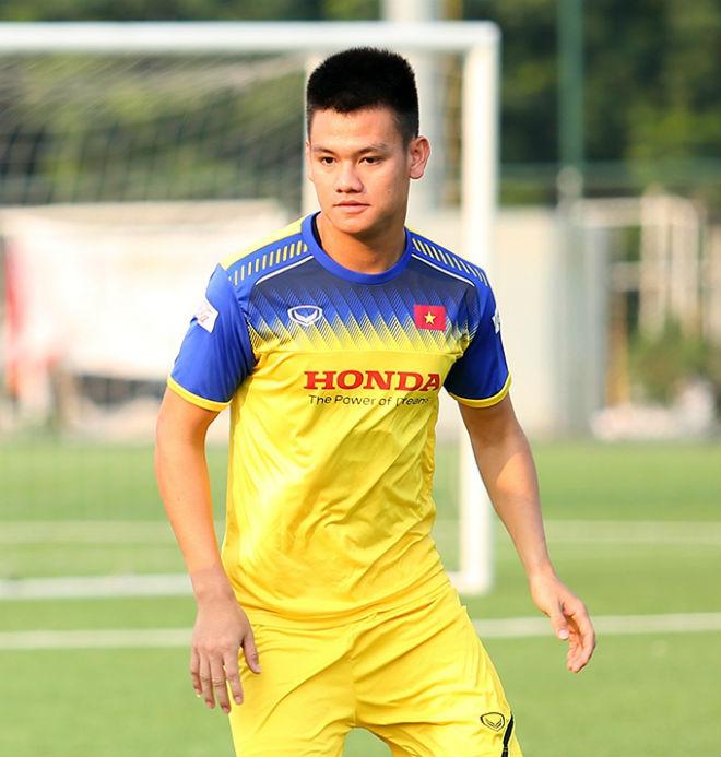 Vì sao cầu thủ Thái Lan được AFC xóa thẻ còn cầu thủ Việt Nam thì không? - 1
