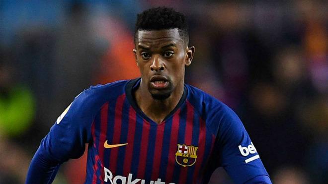 Tin HOT bóng đá tối 3/1: MU gây sốc với sao Barcelona - 1