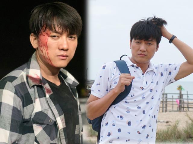 """Phim - Quách Ngọc Tuyên suýt mất trắng, phim tiền tỷ """"chết thảm"""" vì lí do này"""