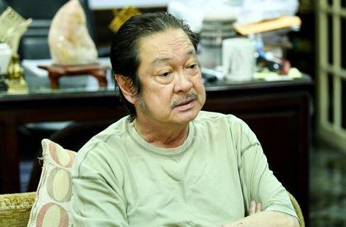 Nghệ sĩ Chánh Tín qua đời vì cảm cúm: Dấu hiệu nhận biết cúm như thế nào? - 1