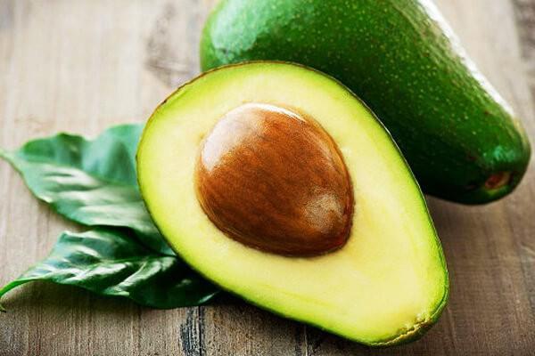 Những siêu thực phẩm giúp tăng cường trí não - 7