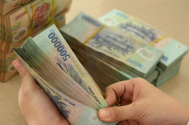 Soi mức lương cao nhất tại Hà Nội năm 2019 mới được công bố - 1