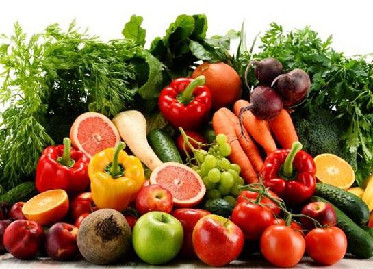 Những thực phẩm cực kỳ tốt cho sức khỏe trong ngày Tết nhưng mọi người thường lãng quên - 1