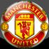 Trực tiếp bóng đá MU - Man City: Chiến thắng xứng đáng (Hết giờ) - 1