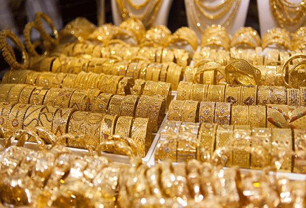 """Giá vàng hôm nay 8/1: Tăng """"dữ dội"""", phăm phăm phá mốc 45 triệu đồng/lượng - 1"""