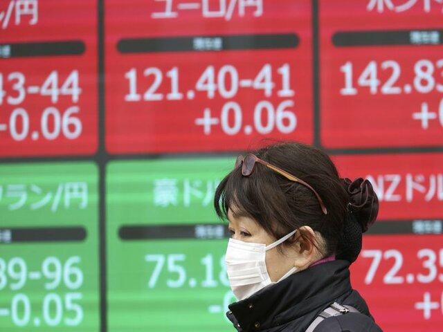 Mỹ - Iran ngày càng nóng, cổ phiếu lao mình điêu đứng, xăng dầu và vàng tăng vọt
