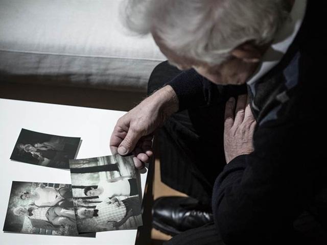 Bí quyết sống thọ của cụ ông 82 tuổi: Kiên quyết không lấy vợ