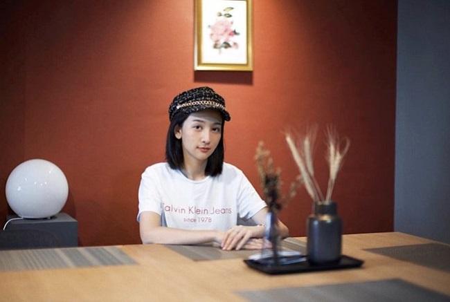 Jantima trở lại với vai trò điều phối viên tại VCK U23 châu Á 2020 là một bất ngờ. Trước đó cô đã rút khỏi liên đoàn bóng đá Thái Lan.