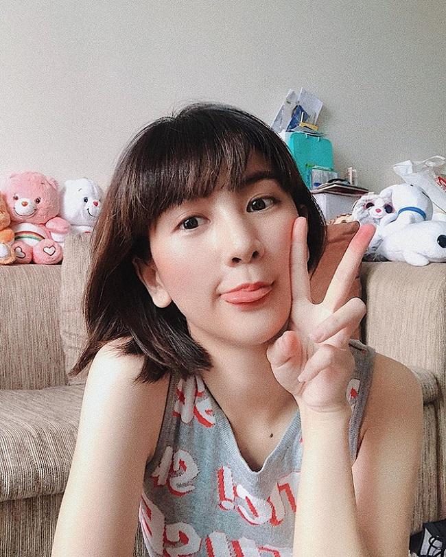 Người hâm mộ đang cầu chúc công việc của Jantima sẽ không quá bận rộn, điều này đồng nghĩa với U23 Việt Nam sẽ có 1 hành trình suôn sẻ trên đất Thái Lan.