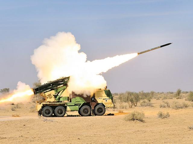 Iran nã tên lửa vào căn cứ Mỹ thực ra là tin tốt cho tình hình thế giới?