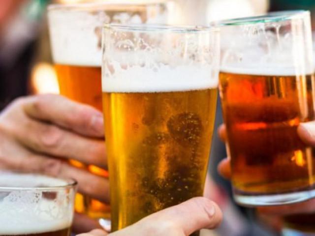 Từ nay, thị trường bia Việt Nam chấm dứt thời vàng son?