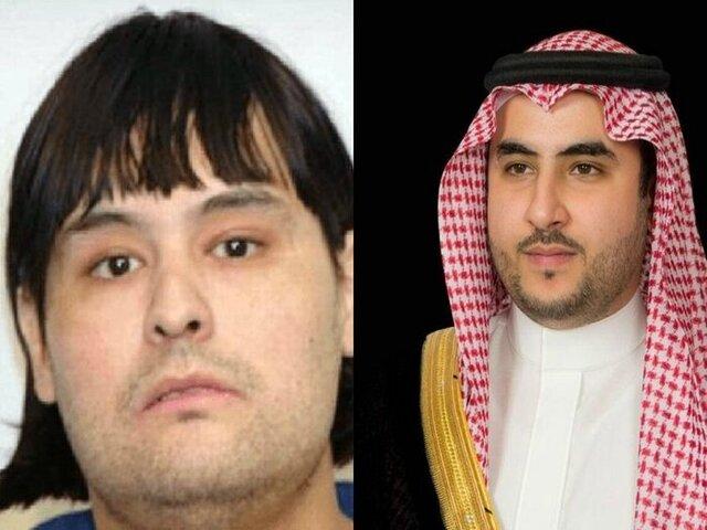 """Thanh niên giả làm hoàng tử Dubai đi lừa đảo 185 tỷ rồi tiêu xài như """"rich kids"""""""
