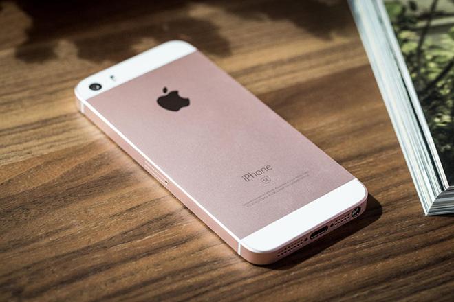 iPhone 'vừa rẻ vừa chất' để du Xuân, tại sao không? - 1