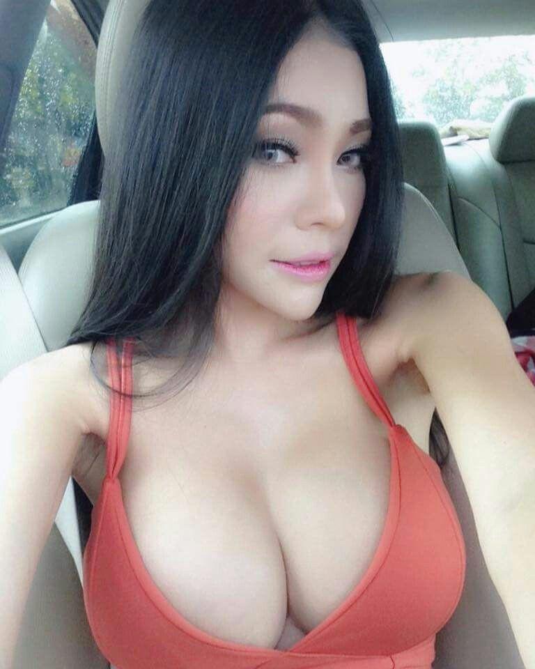 """""""Siêu vòng một"""" Thái Lan khiến triệu đàn ông tiếc ngẩn ngơ vì tuyên bố điều này - 1"""