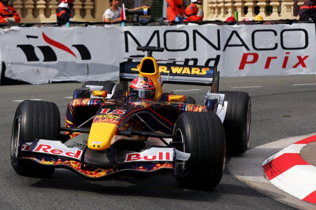 """Các """"đế chế"""" đua xe F1: Tự hào """"ông trùm"""" Ferrari, 2 phiên bản Renault lịch sử - 3"""