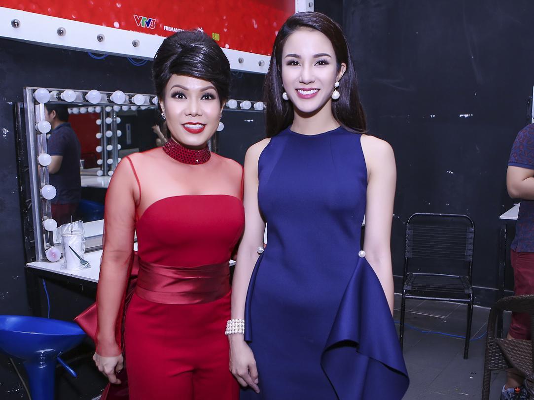Thói quen mặc quần áo 1 lần rồi bỏ của danh hài Việt hát vũ trường từ khi 15 tuổi - 1