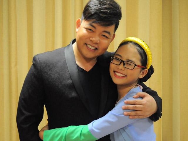 """Phương Mỹ Chi bất ngờ rời công ty Quang Lê: """"Đừng nói tôi vô ơn"""""""