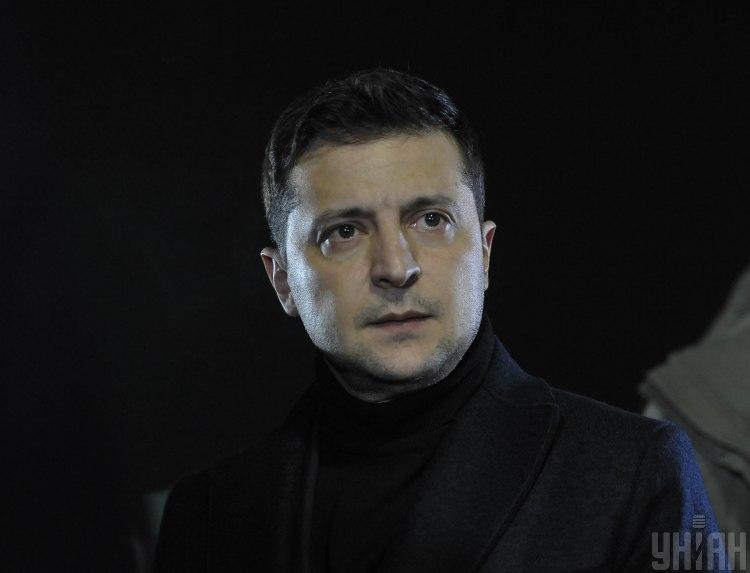 Tổng thống Ukraine lên tiếng vụ Iran bắn máy bay chở 176 người, yêu cầu xin lỗi công khai - 1