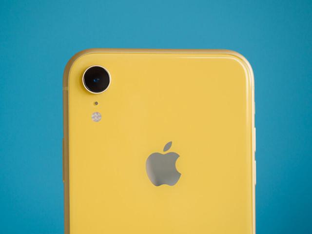 Apple Watch, iPhone và iPad đang bị rớt giá trị