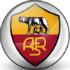 Trực tiếp bóng đá AS Roma - Juventus: Nỗ lực không thành (Hết giờ) - 1