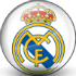 Trực tiếp bóng đá Real Madrid – Atletico Madrid: Nghẹt thở loạt penalty (Hết giờ) - 1