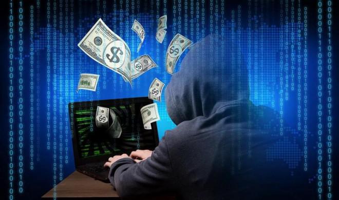 Người dùng Việt Nam thiệt hại hơn 20 nghìn tỷ đồng vì virus máy tính - 1