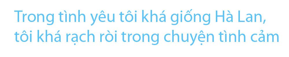 """Nàng """"Mắt Biếc"""" 21 tuổi hot nhất màn ảnh Việt tiết lộ điều bí mật - 5"""