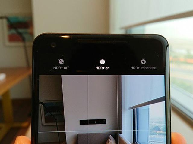 Vì sao đây là smartphone chụp ảnh đẹp nhất hiện nay?