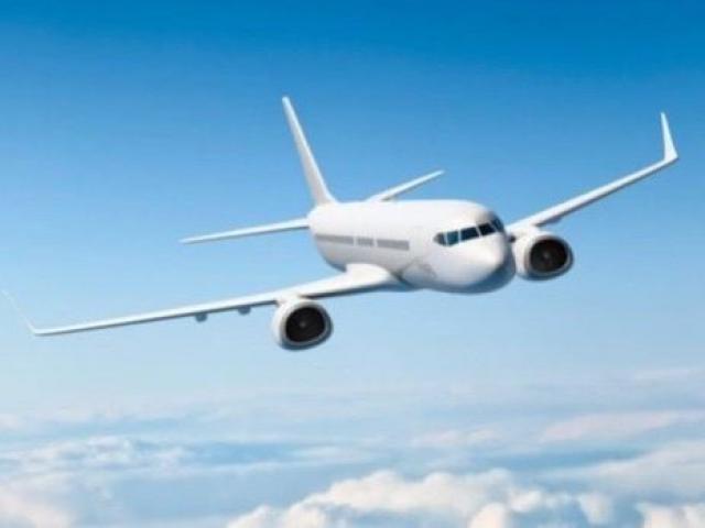 Tỷ phú Phạm Nhật Vượng bất ngờ dừng dự án lập hãng hàng không Vinpearl Air
