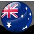 Trực tiếp bóng đá U23 Australia - U23 Bahrain: Nghẹt thở những phút cuối (Hết giờ) - 1