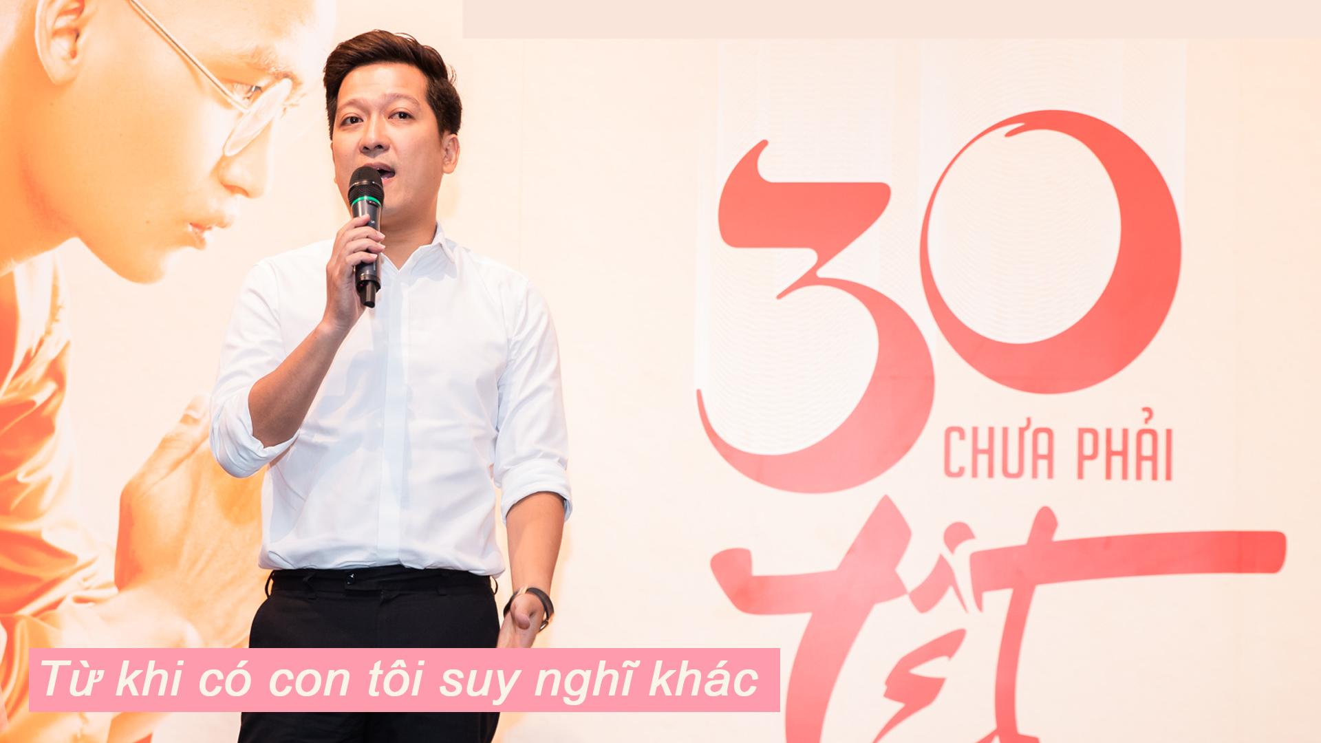 Phim Tết 23 tỷ của Trường Giang bị kiểm duyệt, có nguy cơ cấm ra rạp? - 6