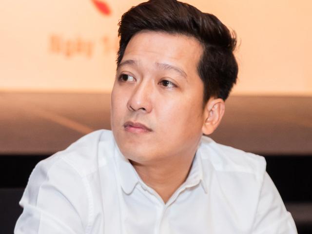 Phim - Phim Tết 23 tỷ của Trường Giang bị kiểm duyệt, có nguy cơ cấm ra rạp?