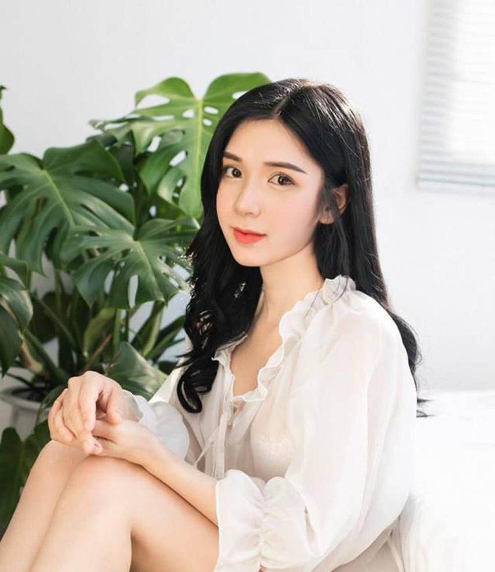 """Tình cũ Quang Lê """"chia tay vẫn ngủ chung"""" lên đời giàu sang """"khủng khiếp"""" - 6"""
