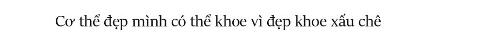 """Tình cũ Quang Lê """"chia tay vẫn ngủ chung"""" lên đời giàu sang """"khủng khiếp"""" - 8"""