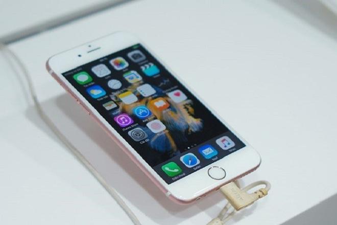 Chọn iPhone cũ dịp cuối năm, làm sao tránh hàng đã bị đánh cắp? - 1