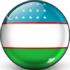 Trực tiếp bóng đá U23 Uzbekistan - U23 Hàn Quốc: Thở phào nhẹ nhõm (Hết giờ) - 1
