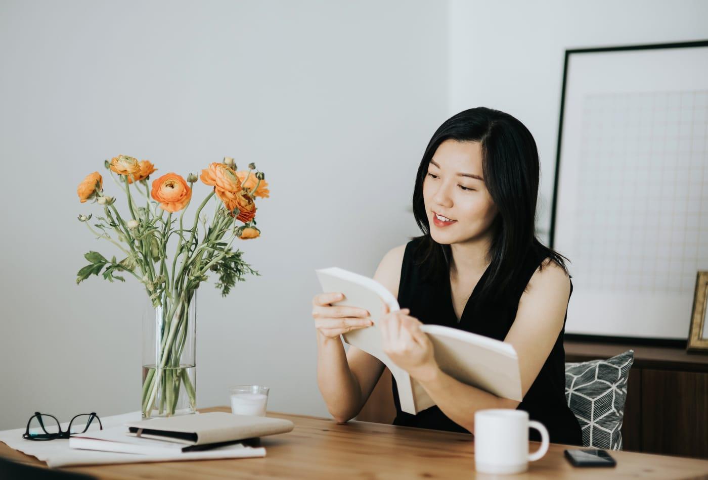 Bí quyết tiết kiệm từ Nhật Bản, đơn giản nhưng có thể thay đổi túi tiền của bạn - 1